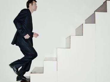 http://teknikdiet.com/olahraga-diet/6-tips-olahraga-walau-seharian-di-kantor