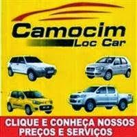 Loc Car