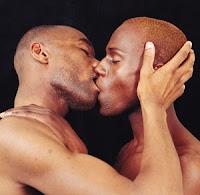 http://2.bp.blogspot.com/-cervCrgNbRk/Ubr2U7-Td5I/AAAAAAACWqU/E749W_VGSdk/s1600/Gays+in+Africa.jpg