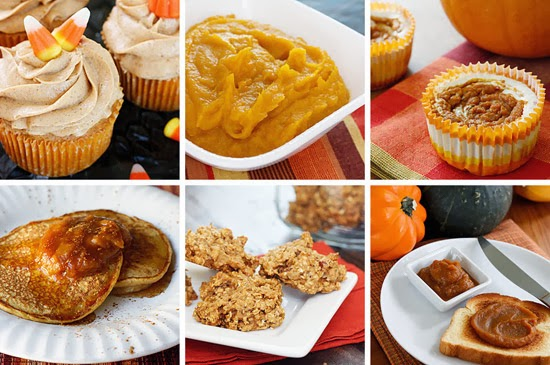 skinny pumpkin madness