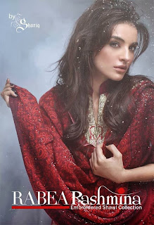 new-shawl-collection-for-winter-2014