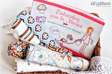 Безвозмездная конфетка))))))