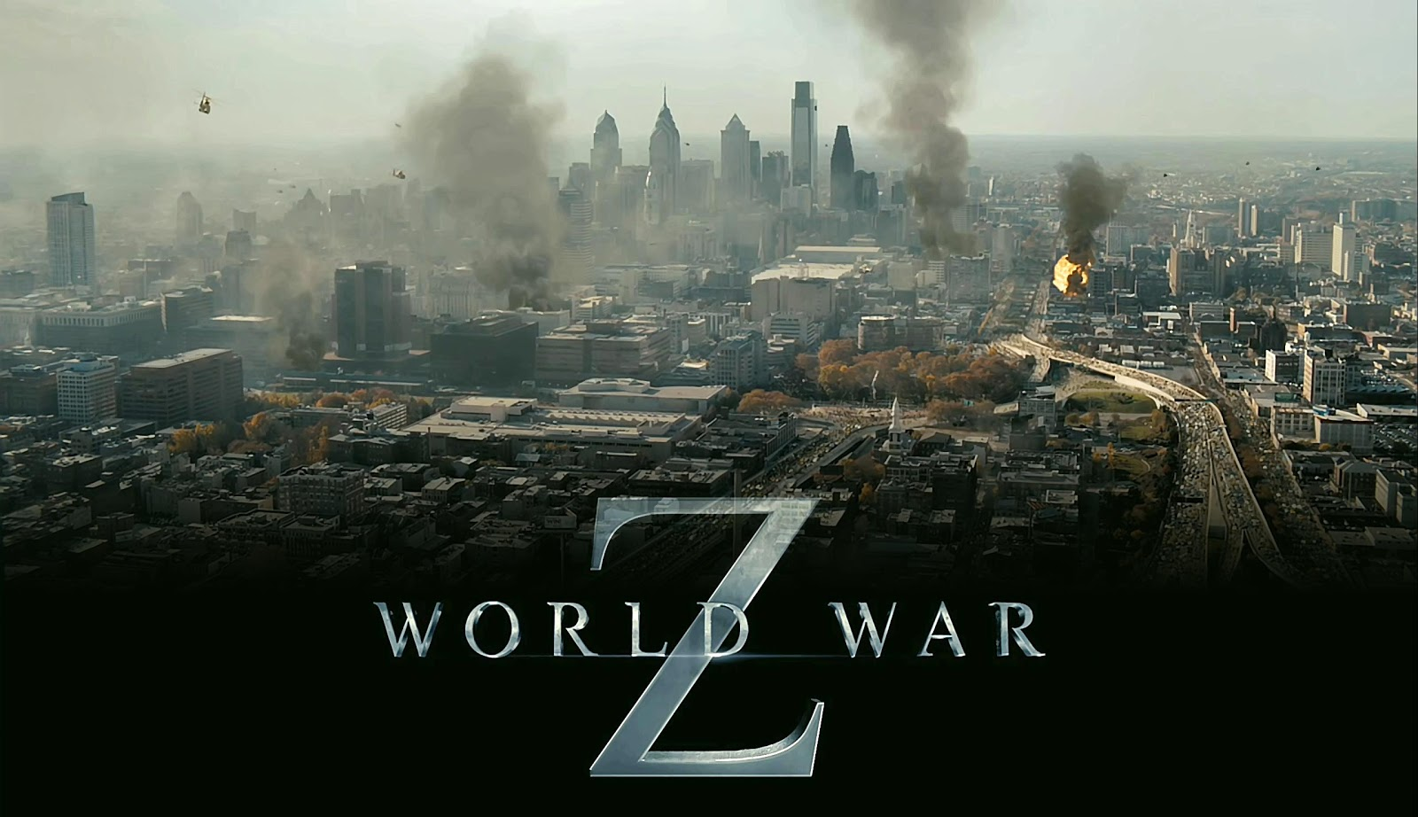 http://2.bp.blogspot.com/-cetJGqOpYM8/UMQAOSsgvaI/AAAAAAAAIZ4/sQ-Y5CYx0-Y/s1600/world-war-z1.jpg