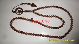 KOKKA 76