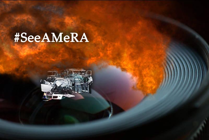 #SeeAMeRA=Camera