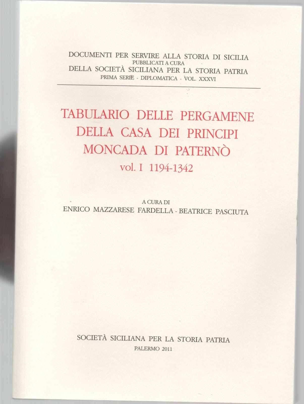 Libri in vendita tabulario delle pergamene della casa dei for Planimetrie delle case dei produttori di storia