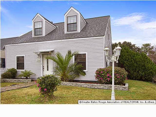 http://www.buyorsellbatonrougehomes.com/listing/mlsid/393/propertyid/2015000620/