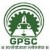 Goa PSC online vacancy for Medical Officer, Lecturers ETC jobs 2015
