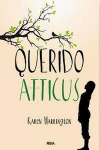 http://www.editorialmolino.com/querido-atticus_karen-harrington_libro-MONL150-es.html
