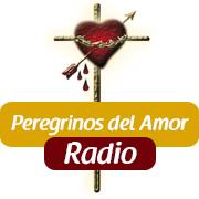 Peregrinos del Amor - Radio