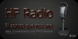 Listen HF Radio