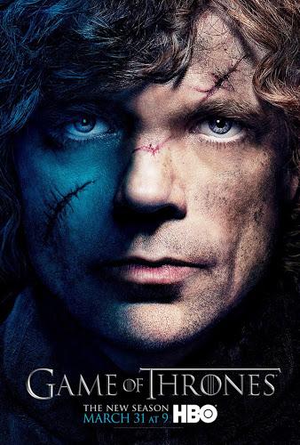 Nuevo Episodio Estreno de Game of Thrones Temporada 3 Capítulo 9 The