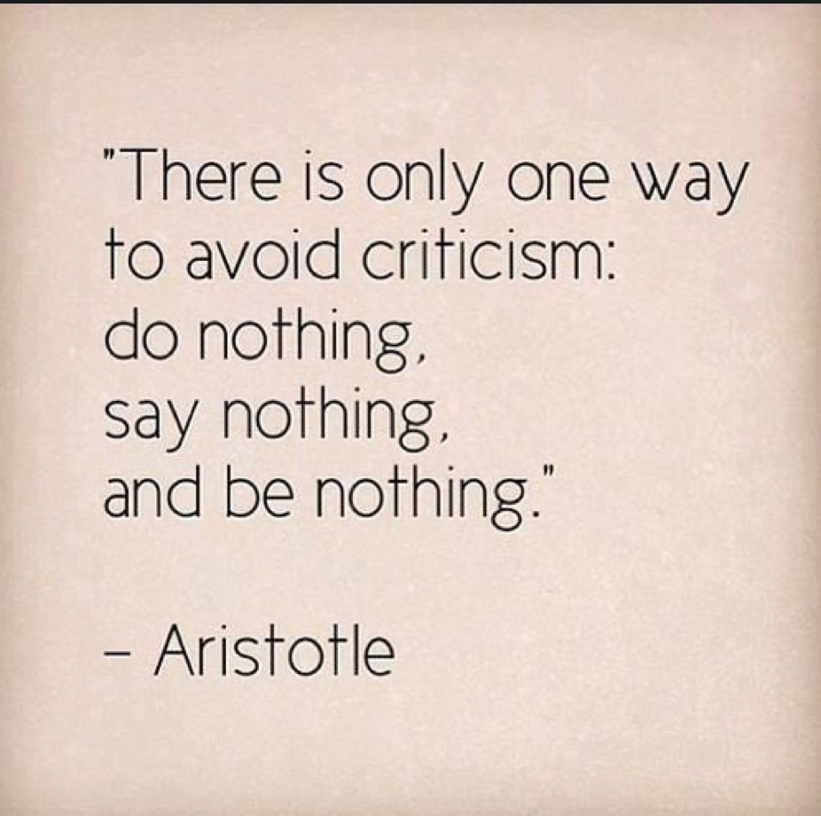 Aristotle - Who was he?