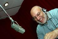 Escuche Al-Quiblah