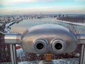 Посмотреть Киев за один день