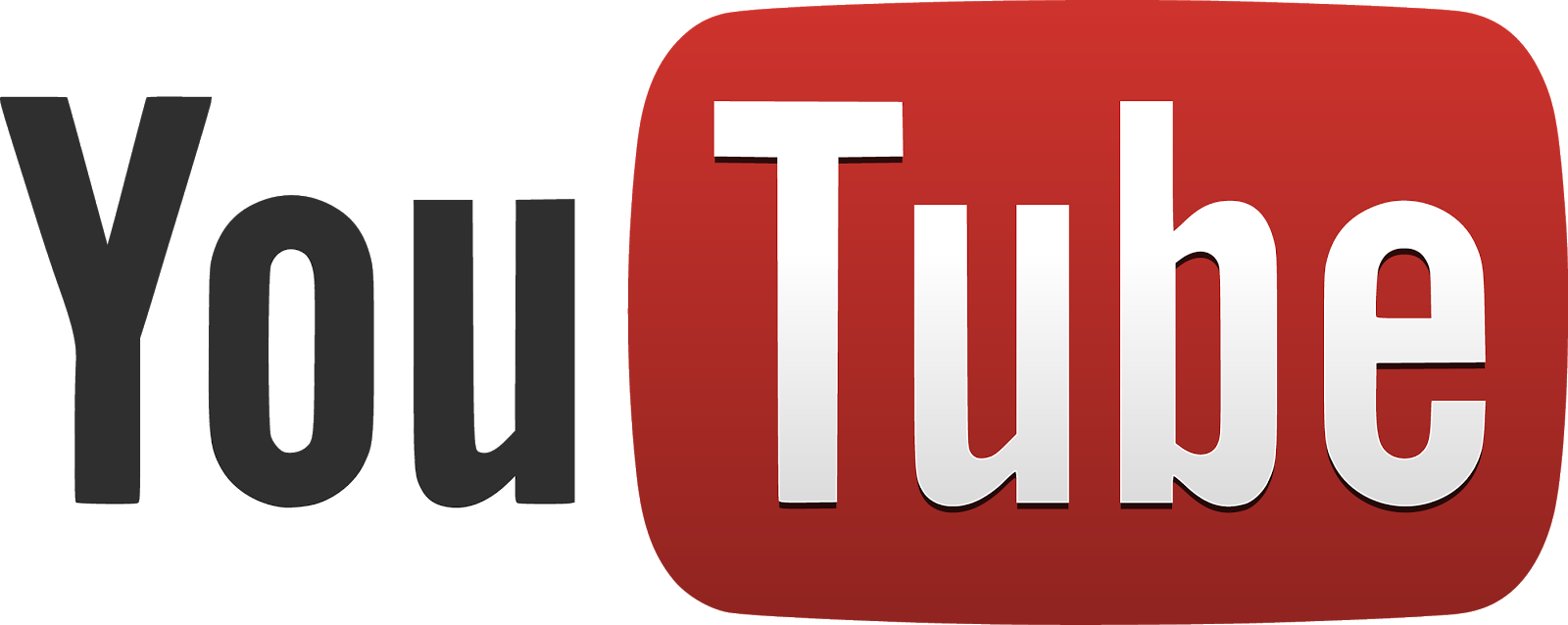 YouTube-icon-http://www.n2g.us/