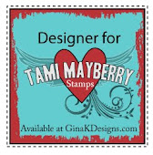 Tami Mayberry