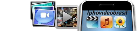 Download filmes para ipod touch e iphone, itunes singles pack gratis.