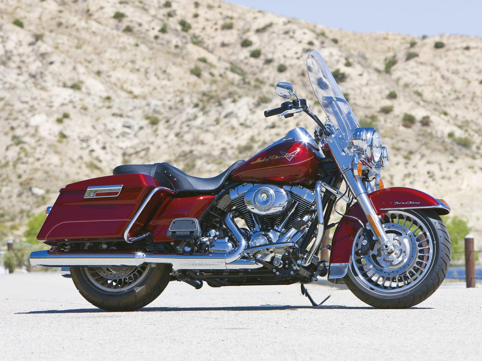 flhr road king accident lawyers info 2009 harley davidson. Black Bedroom Furniture Sets. Home Design Ideas