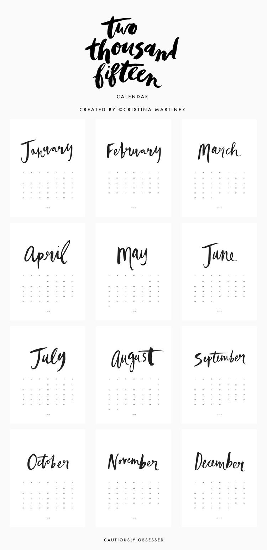 http://www.cautiouslyobsessed.com/blog/2014/12/31/2015-calendar-