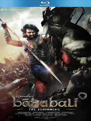 baahubali 2 1080p torrent download