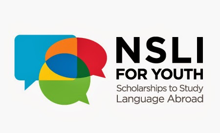National Security Language Initiative for Youth