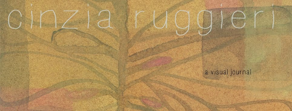 cinzia ruggieri             journal