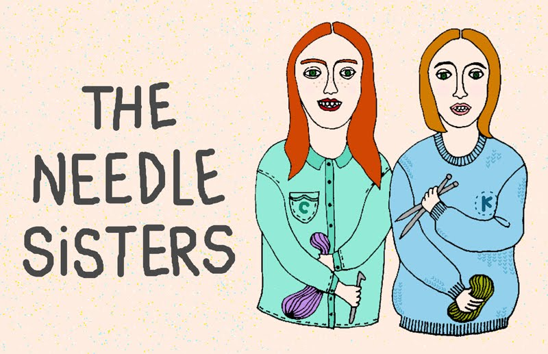 The Needle Sisters