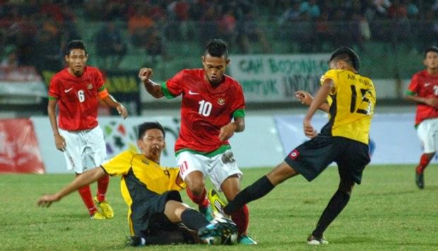 www.kiosmedia.com/2014/08/timnas-u-19-vs-malaysia-skor-0-0.html