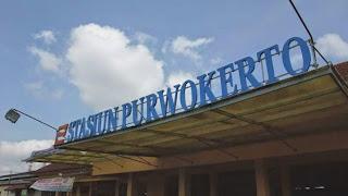 Hotel Murah Dekat Stasiun dan STMIK Purwokerto