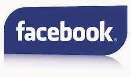 مميزات برنامجي افكار عربية والناشر الذهبي على الفيس بوك