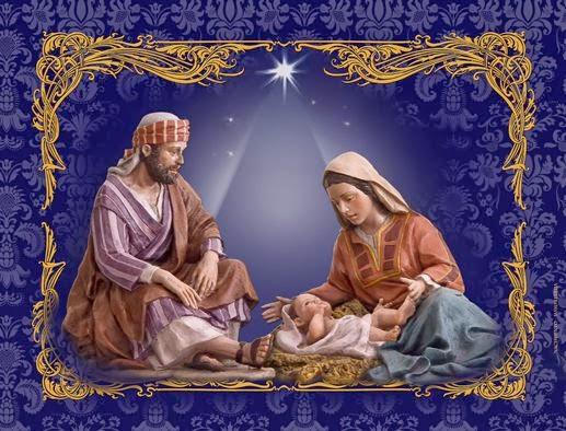 Navidad ornamentaci n desde el sentido cristiano for Ornamentacion para navidad