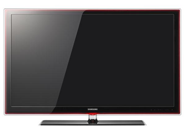 best lcd tv vs plasma tv vs led tv. Black Bedroom Furniture Sets. Home Design Ideas