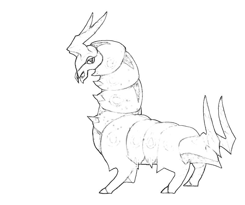 printable-scolipede-ability-coloring-pages