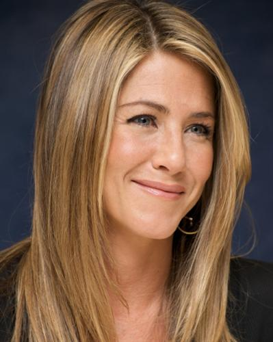 Jennifer Aniston  Hairstyles Photos lFPKA