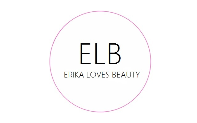 Erika Loves Beauty