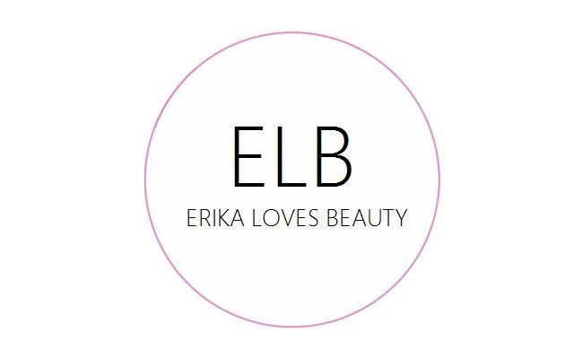 Erika Loves Beauty