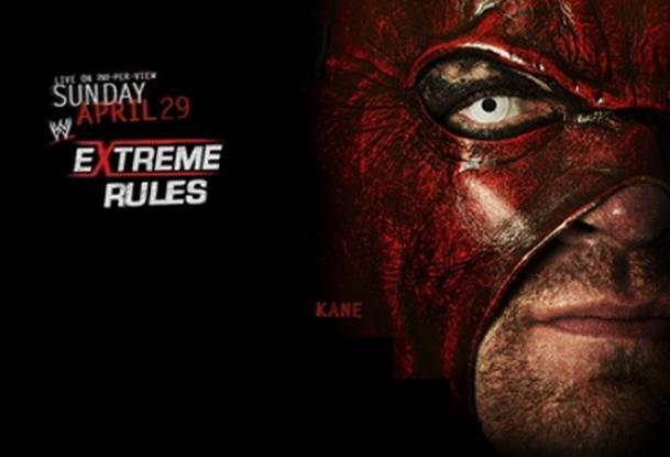 WWE FC