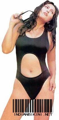 dusky model deepti bhatnagar hot girls of bollywoods