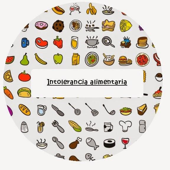 chapa_personalizada_gluten