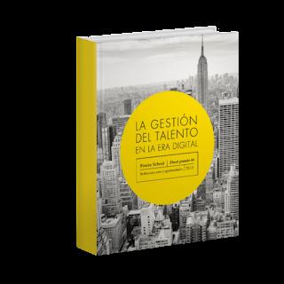 La Gestión de Talento en la Era Digital - PDF