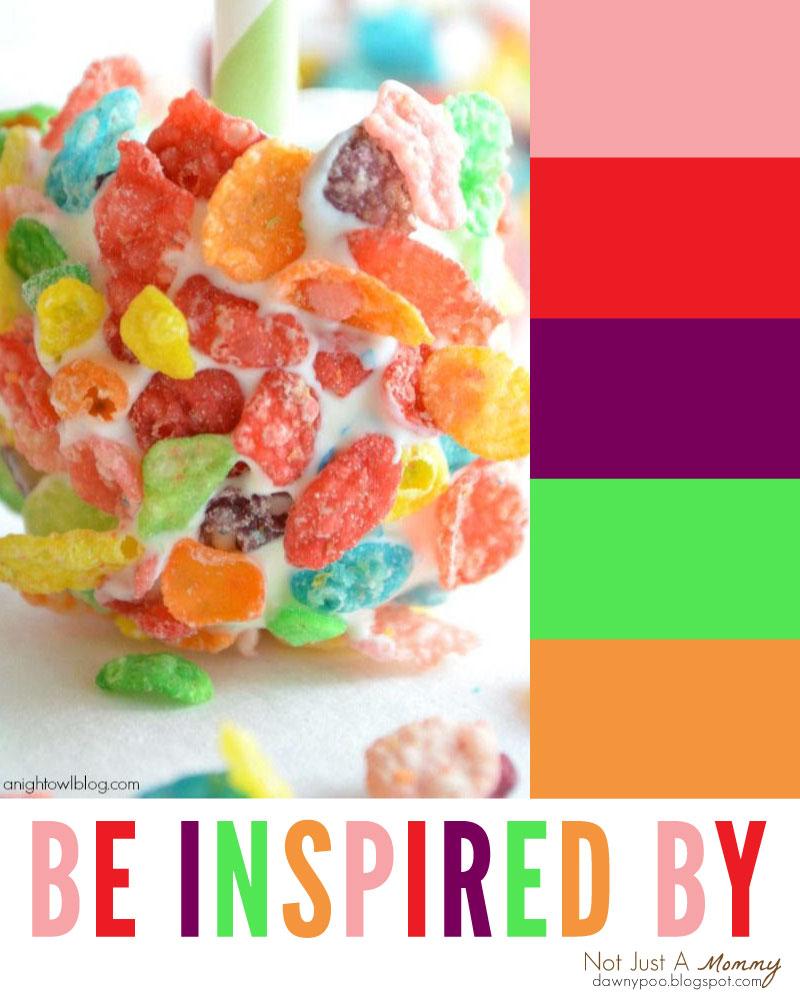 http://2.bp.blogspot.com/-cfD4Jdo-6sY/VpHsrZz-hcI/AAAAAAABCmg/QZcxMLuWIBE/s1600/fruity-pebbles-palette.jpg