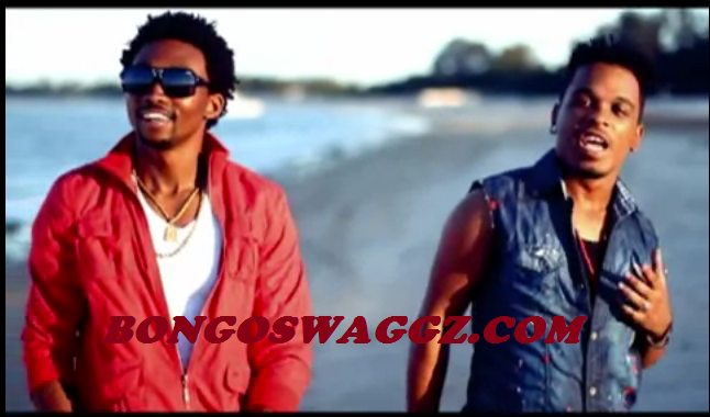 Utamu Wa Mapenzi http://www.bongoswaggz.com/2012/12/exclusive-video-kamikaze-ft-bob-juniour.html