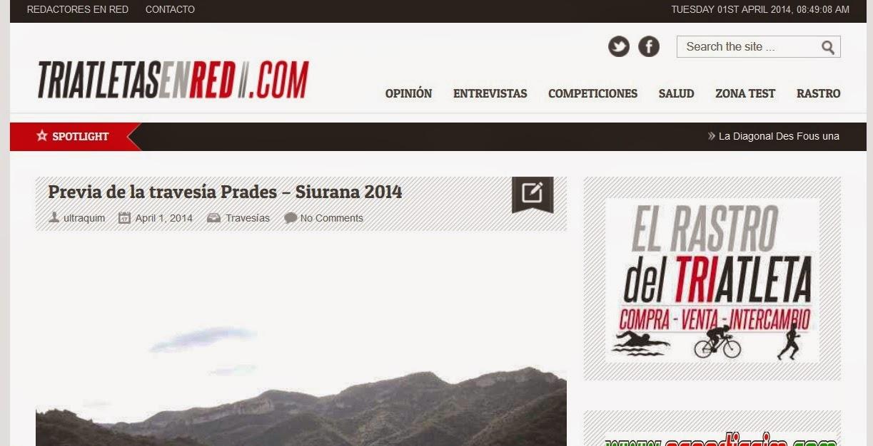 http://triatletasenred.com/travesias/previa-de-la-travesia-prades-siurana-2014/