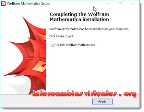 Mathematica_11.3.0.0-3.png
