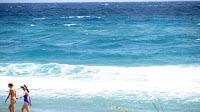 Scion West Palm Beach