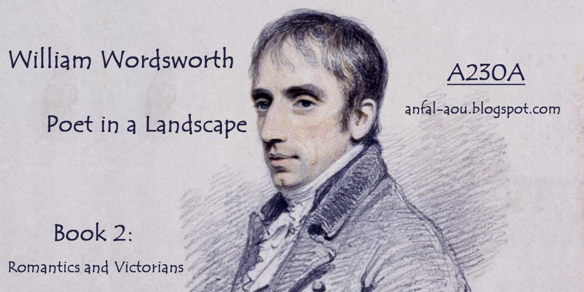 an analysis of the sense of humanism in wordsworths poems A comparative analysis of thomas more's utopia and plato's republic in the enhancement  sense and sensibility by  the prelude by william wordsworths,.