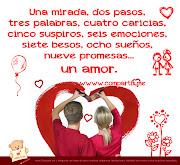 28 de fevereiro de 2013 imagens de amor frases amor