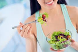 نصائح لنظام غذائي صحي متكامل و متوازن