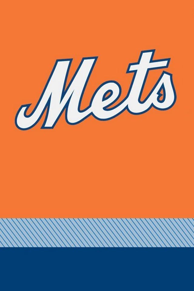 new york mets wallpaper iphone